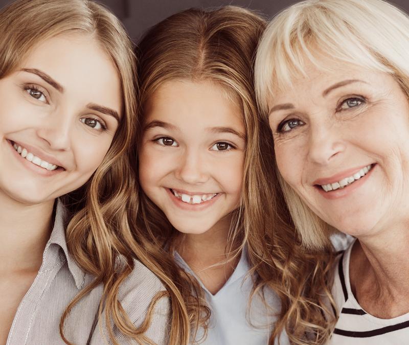 CBD and Women's Health